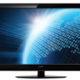 LEDIPTV4076 copy_web