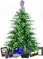 Weihnachten2011Web