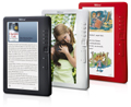 ebook_reader30_bunt-kl