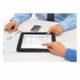 fasttime_Tablet_Start