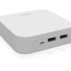 TrekStor_power-bank_10400_kl