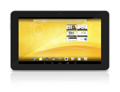 volks-tablet_front_web