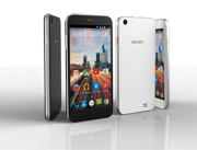 ARCHOS 50 Helium+ Font_Back-black-Front_Back-white large_start