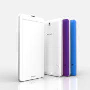 70Xe_Color_white -purple-blue