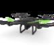 ARCHOS Drone 03