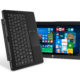 surftab_duo_w3_combi_keyboard_tablet