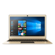 primebook_p13_gold_front_web