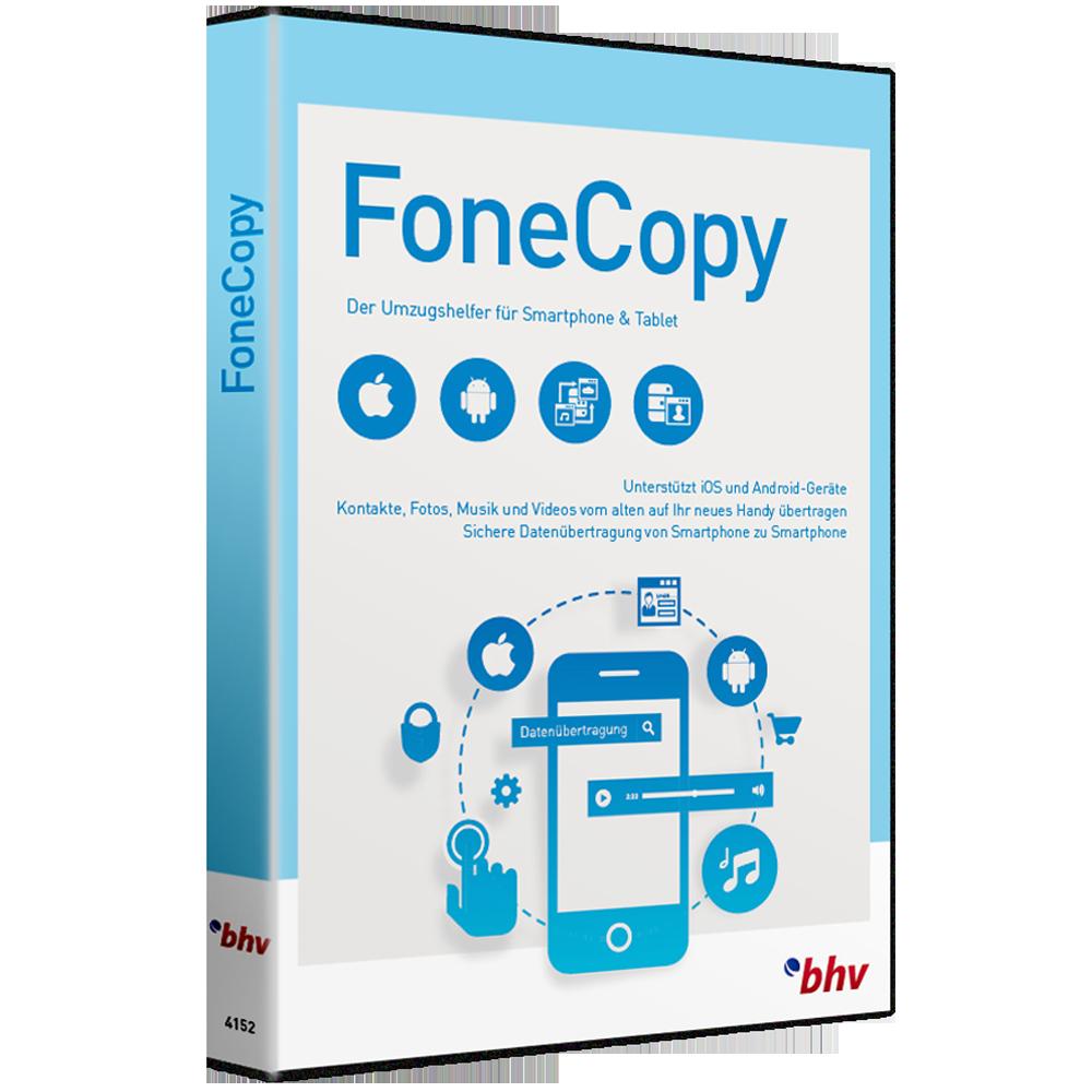 4152-FoneCopy_3D_1000x1000